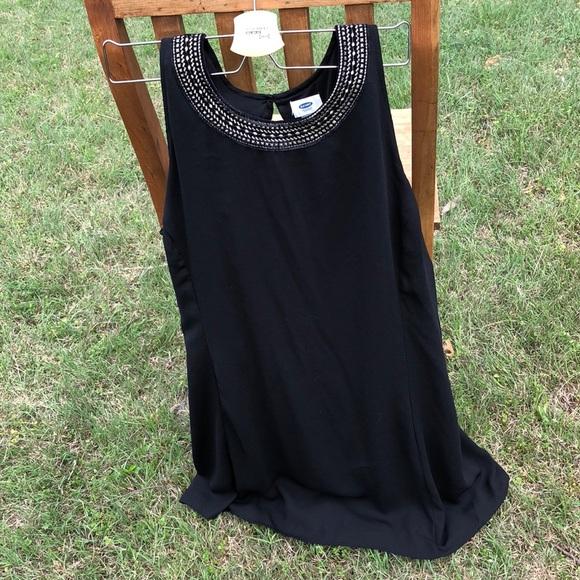 67 Off Old Navy Dresses Plus Size Cute Dress Poshmark